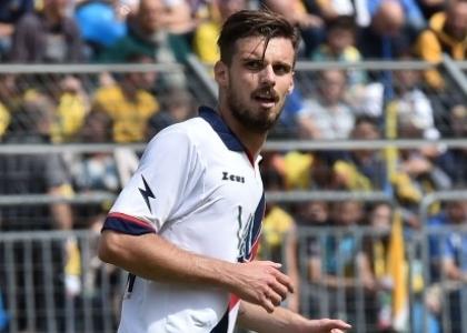 Serie B: Vicenza-Crotone 0-0, gli highlights. Video