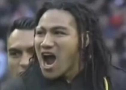 Rugby, Mondiali 2015: Nuova Zelanda troppo forte, Tonga travolta