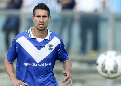 Serie B: Entella-Brescia 0-0, gli highlights. Video
