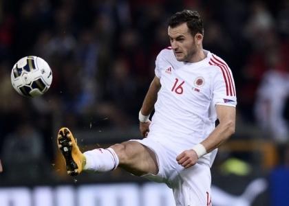 Euro 2016, qualificazioni: Albania nella storia, festa Romania