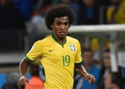 Russia 2018, qualificazioni: tris per Brasile e Uruguay
