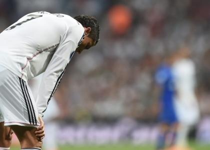 Cristiano Ronaldo, niente film con Scorsese: arriva il super indennizzo