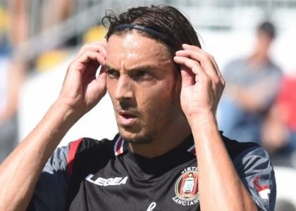 Serie B: Lanciano-Como 1-0, gol e highlights. Video