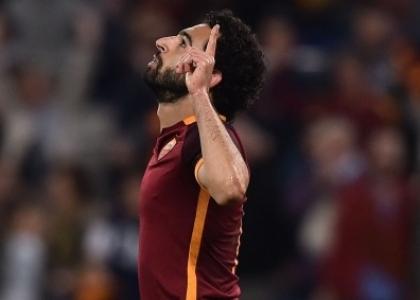 Sport in tv, 20 ottobre: Champions, Bayer Leverkusen-Roma su Premium Sport