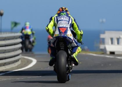 MotoGP, Australia: presentazione, circuito e albo d'oro
