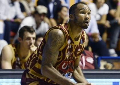 Basket, Serie A: festa Venezia, Trento sbanda al Taliercio