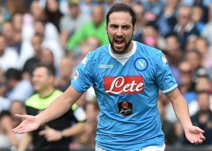 Serie A: Chievo-Napoli 0-1, gol e highlights. Video