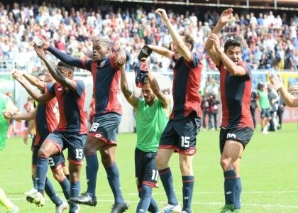 Serie A, Genoa-Chievo: formazioni, diretta, pagelle. Live