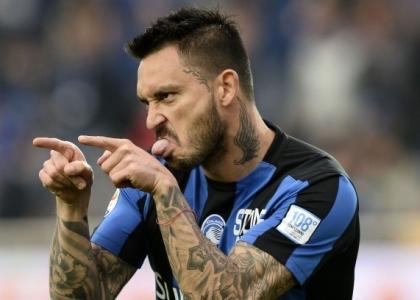 Serie A, Atalanta-Carpi: formazioni, diretta, pagelle. Live