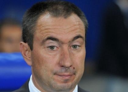 Champions: Astana shock, con l'Atletico dentro le riserve