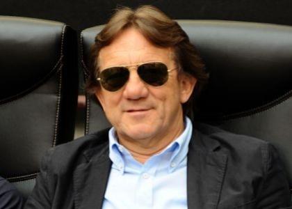 Inter, senti Boninsegna: