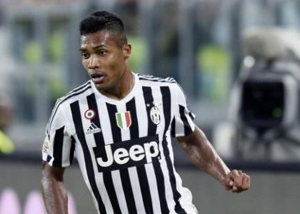 Sport in tv, 8 dicembre: Champions, Siviglia-Juventus su Premium Sport