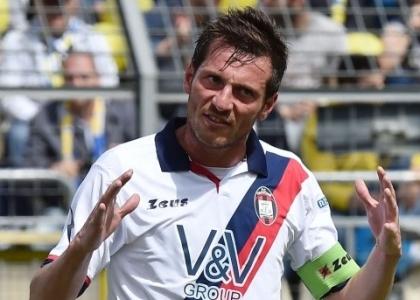 Serie B: Ascoli-Crotone x-y, gol e highlights. Video