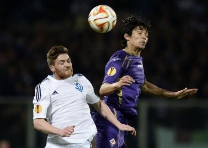 Europa League: Fiorentina-Lech Poznan, le probabili formazioni. Live