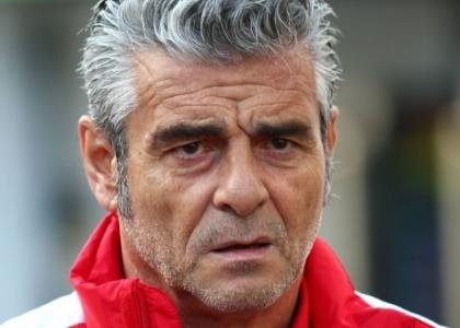F1, GP Stati Uniti: Ferrari penalizzate di 10 posizioni