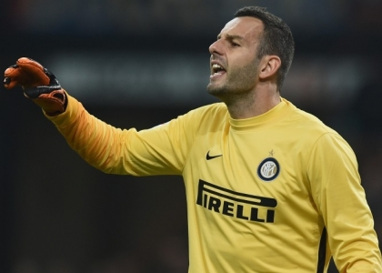 Serie A: Udinese-Inter 0-4, le pagelle