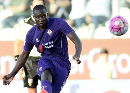 Europa League: Fiorentina-Lech Poznan 1-2, le pagelle