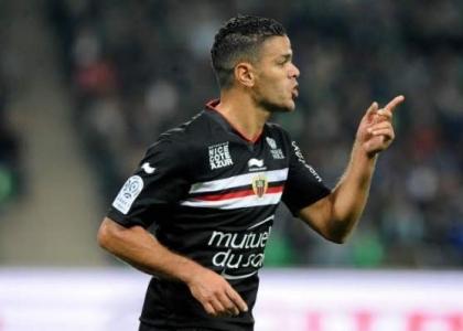 Coppa di Lega: colpo Tolosa, Rennes eliminato