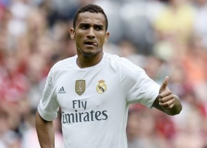 Liga: Real Madrid spietato, steso il Celta Vigo
