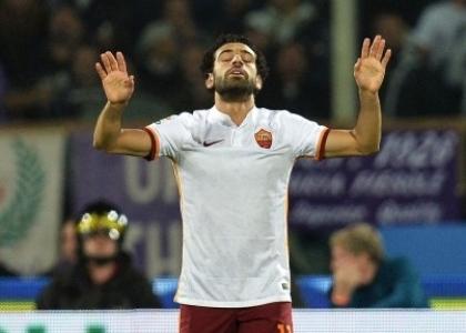 Serie A: Fiorentina-Roma 1-2, gol e highlights. Video