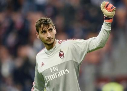 Serie A: Milan-Sassuolo 2-1, le pagelle