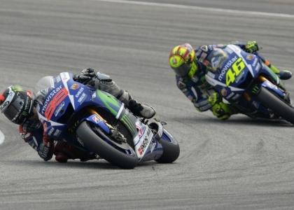 MotoGP, Malesia: le pagelle