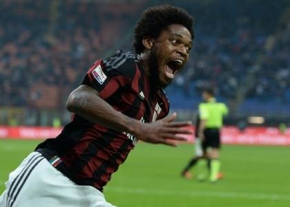 Serie A, Milan-Sassuolo: formazioni, diretta, pagelle. Live