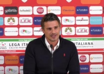 Lega Pro 2015/2016, Girone C: la sintesi della 13a giornata