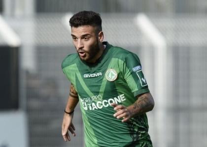 Serie B, Avellino-Ascoli 3-0: i Lupi calano il tris