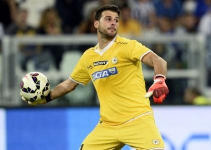 Serie A, Udinese-Sassuolo: formazioni, diretta, pagelle. Live