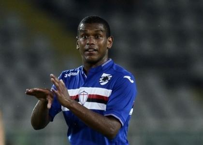 Serie A: Sampdoria-Palermo 2-0, le pagelle
