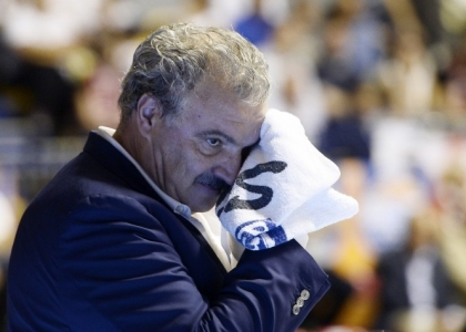 Eurolega: Sassari cade nella tana del Maccabi