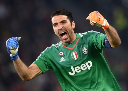 Sport in tv, 3 novembre: Monchengladbach-Juventus su Premium Sport