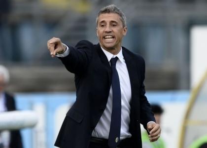 Serie B, Brescia-Modena 2-2: pari in rimonta per i canarini