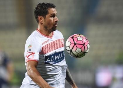 Tim Cup: Vicenza piegato, il Carpi va agli ottavi