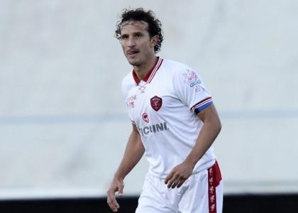 Serie B: Perugia-Cagliari 0-0, gli highlights. Video