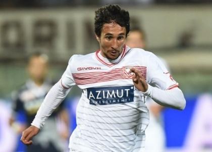 Serie A: Carpi-Verona 0-0, gli highlights. Video