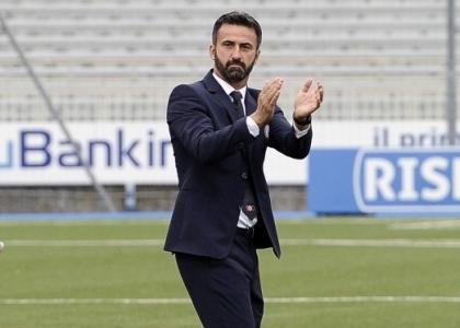 Serie B, Livorno-Modena 2-0: Pasquato bis