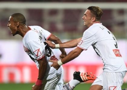Serie A, Carpi-Torino: formazioni, diretta, pagelle. Live