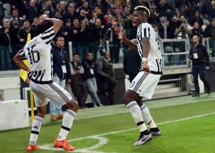 Serie A, Juventus-Torino: formazioni, diretta, pagelle. Live