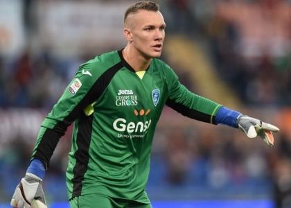 Serie A: Atalanta-Empoli 2-1, le pagelle
