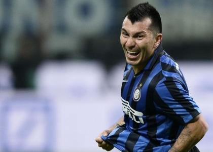 Serie A, Inter-Roma: formazioni, diretta, pagelle. Live