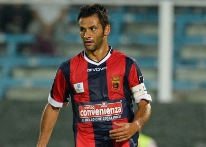 Lega Pro, 14a giornata: la presentazione di Casertana-Siracusa