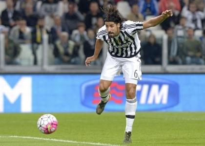 Serie A: Juventus-Bologna 3-1, gol e highlights. Video