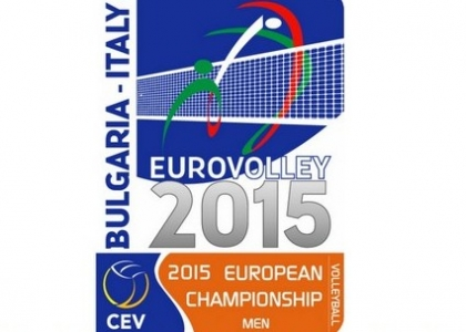 Volley, Europei 2015: calendario e risultati. Live