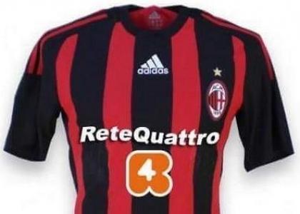 Napoli, De Laurentiis junior sfotte il Milan: