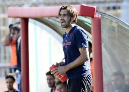 Lega Pro, 21a giornata: la presentazione di Sudtirol-Gubbio