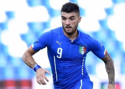 Under 21: Slovenia-Italia in diretta. Live