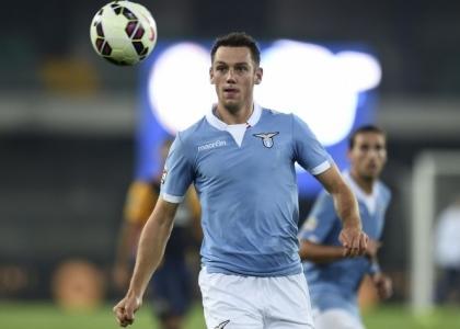 Lazio, De Vrij punta il Sassuolo: rientro dopo la sosta