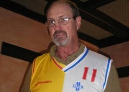 Basket: la Pallacanestro Milano celebra Chuck Jura